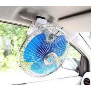 ●涼し〜い!冷房効果が2〜3度期待できます! ●猛暑の車内での脱水熱中症対策に加湿器、エアコンと合わ...