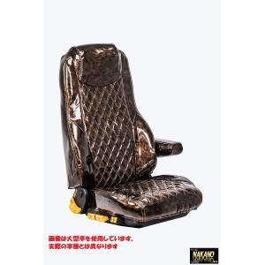 軽トラ用シートカバー オリオン R/Lセット キャリー H25/09〜  型式KC/KX/KC 肘掛無し |truckshop-nakano