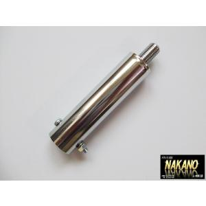 【シフトノブアダプター】エルフ デュアルモード MT 10×1.25|truckshop-nakano
