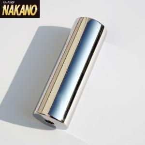 ◆条件付き送料無料◆ステンレスシフトノブ 50Φ15cm 鏡面 軽自動車から大型トラック用 |truckshop-nakano