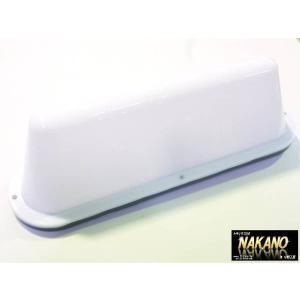 ◆条件付き送料無料◆代行アンドン  無地 12V  マグネット固定式 タクシーアンドン 軽トラ 走り屋 デコバン|truckshop-nakano