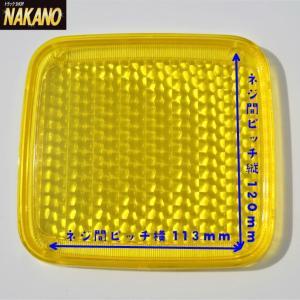トラック用 純正タイプ テールレンズ 市光専用 各色 補修品として|truckshop-nakano