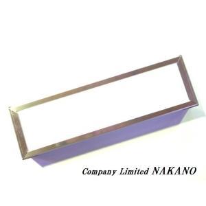 ◆条件付き送料無料◆NAKANO オリジナル ワンマンアンドンケース 350mm 組立式 室内看板灯として|truckshop-nakano
