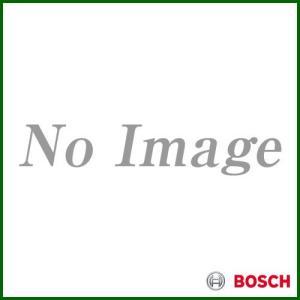 BOSCH スミヨセアダプター 2609255723 [IXO 3、IXO 4、IXO 4PLUS型用]