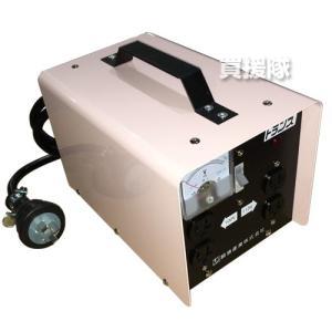 タイカツ トランス 変圧器 3KVA|truetools