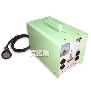 鯛勝産業 トランス 変圧器 5KVA|truetools