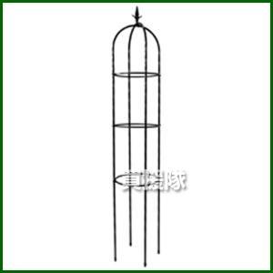 第一ビニール オベリスク L210cm|truetools