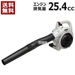 ハンディブロワー エンジン EB262S 新ダイワ|truetools