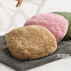 湯たんぽ 蓄熱式 エコ湯たんぽ ぬくぬくEWT-1543 スリーアップ|truetools