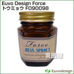 ラッシュ Euvo Design Force トウミョウ FO90098|truetools