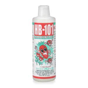 天然植物活力液 HB-101 300cc|truetools
