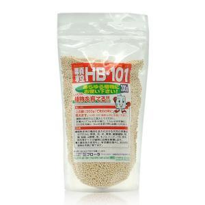 顆粒HB-101 300g|truetools