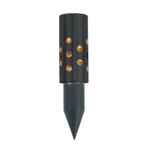 新富士バーナー マルチシート穴あけ火口コーン MB-C22 サイズ:直径30×高さ130mm|truetools