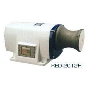 工進 ウインチ ミニカール RED-2012H|truetools