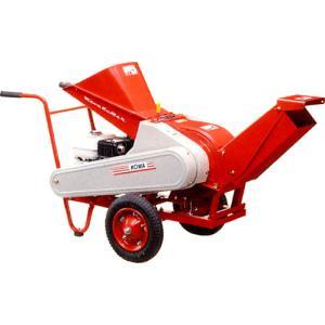 新興和産業 堆肥用カッター S-160E|truetools