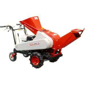 新興和産業 堆肥用カッター S-1620E|truetools