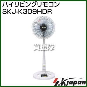 SKジャパン ハイリビングリモコン SKJ-K309HDR truetools