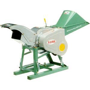 新興和産業 飼料用カッター SU-16|truetools