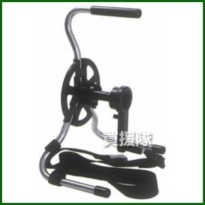 タイガー 柵線巻取器 TAK-CR500|truetools