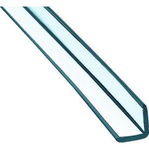 光 アングル型ゴム20×20×330 NRA-330 期間限定 ポイント10倍