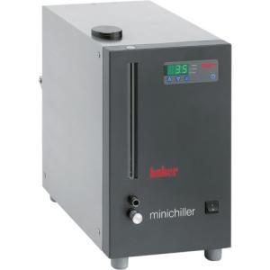 フーバー 冷却水循環装置 MINI_CHILLER300 期...