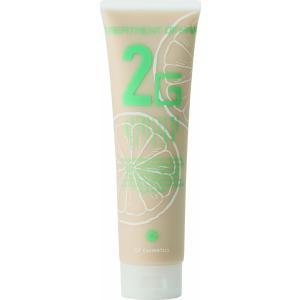 オブ・コスメティックス トリートメント オブヘア・2-Gスタンダードサイズ(グレープフルーツの香り)...