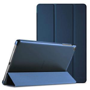 ProCase保護ケース 対応機種 Samsung Galaxy Tab A 10.1 2019(S...