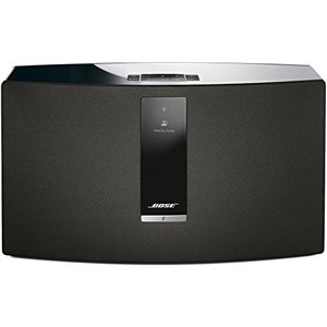 Bose SoundTouch 30 Series III wireless music syste...