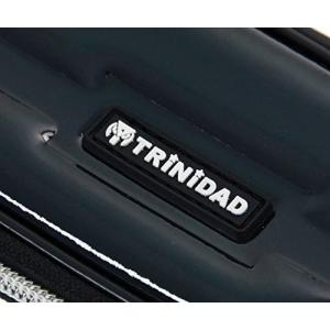 ダーツケース TRiNiDAD トリニダード TOY トイ レインボーブラック TiTO ティト
