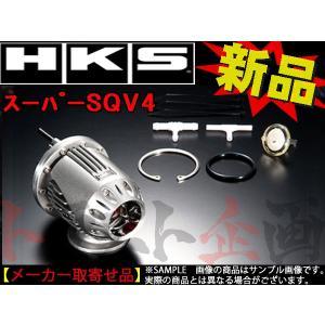 213121186 HKS ブローオフバルブ Kei Works/ケイ ワークス HN22S K6A...