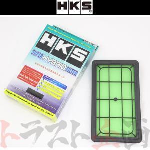 純正品番:AJ57-13-Z40  エアフィルター 衝撃価格  検索キーワード:HKS,SUPER,...