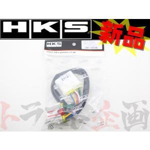213161073 ◆ HKS ハーネス Kei HN22S K6A(TURBO) ターボタイマー ...