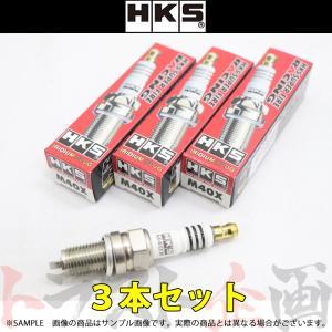 213182342 ◆ HKS プラグ Kei WORKS(ケイ ワークス) HN22S  01/4...