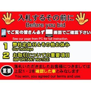 【取寄せ品】481201031 ディクセル DIXCEL パッド Xタイプ フロント マツダ スピード (TURBO) - アクセラ  スポーツ BK3P 06/06-09/06 トラスト企画 trust1994 02