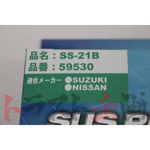 765121074 BLITZ エアクリ KEI HN11S HN21S F6A Turbo K6A Turbo  LM エアフィルター 59530 トラスト企画 スズキ 新品|trust1994|02