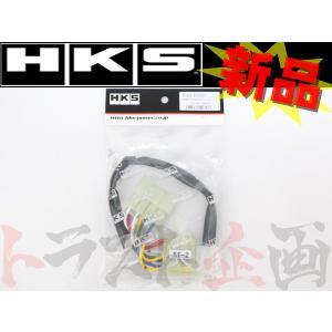 213161074 ◆ HKS ハーネス Kei HN22S K6A(TURBO) ターボタイマー ...