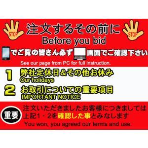 765121002 ◆ BLITZ ラジエターC KEI ケイ HN11S F6A 18561 トラスト企画 スズキ|trustkikaku1|07