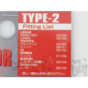 765121002 ◆ BLITZ ラジエターC KEI ケイ HN11S F6A 18561 トラスト企画 スズキ|trustkikaku1|03