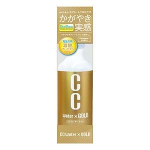 CCウォーターゴールド 200 S122 | コーティング剤...