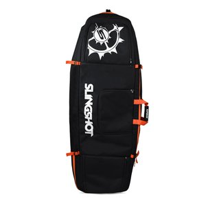 SLINGSHOT スリングショット ALL DAY BOARD BAG|trusty21