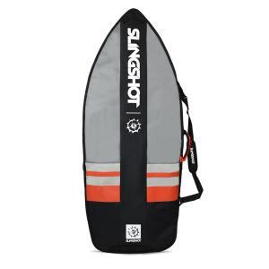 SLINGSHOT スリングショット WAKE SURF SLEEVE|trusty21