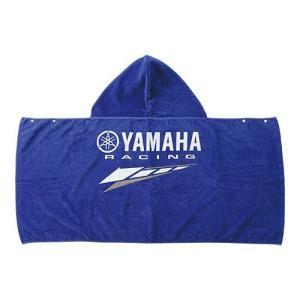 YRQ12 Hooded towel|trusty21