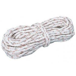 係船ロープ 10φ10m|trusty21