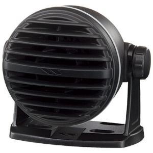 大音量外部スピーカー(ブラック) MLS-300BL|trusty21