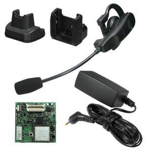 Bluetoothヘッドセットキット BTK-5|trusty21