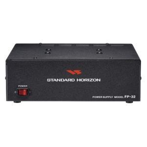 交流(AC)100V用電源 FP-32|trusty21