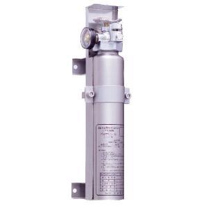 自動拡散型粉末消火器 プロマリンDD−30|trusty21