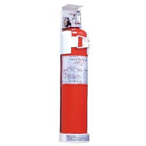 自動拡散型粉末消火器プロマリン DD-150|trusty21