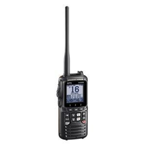国際VHFトランシーバー HX890J|trusty21