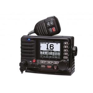 国際VHF無線機 GX6000J QUANTUM AIS|trusty21